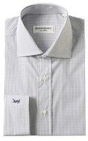 Saint Laurent Dress Shirt.