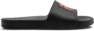 Fila Sleek Slide sandals