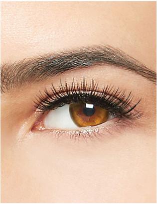 Benefit Cosmetics Prima Donna Lash false eyelashes