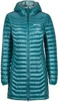 Marmot Sonya Down Jacket - Women's
