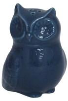 Threshold Owl Salt Pepper Blue