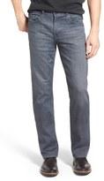 AG Jeans 'Protégé' Straight Leg Jeans (Dresden)