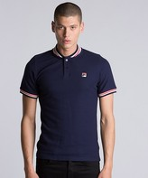 Fila Skipper Polo Shirt