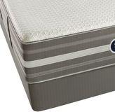 Simmons Recharge® Hybrid Neema Luxury Firm Mattress Set