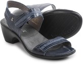 Romika Gorda 05 Sandals - Leather (For Women)