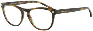 Ray-Ban Women's 0VE3260 Optical Frames