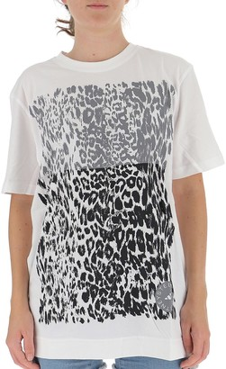 adidas by Stella McCartney Graphic T-Shirt