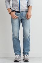 American Eagle Outfitters Relaxed Straight Jean