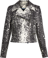 Diane von Furstenberg Joneva jacket