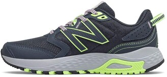 New Balance Women's 410 V7 Trail Running Shoe