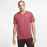 Nike Men's Short-Sleeve Running Top Rise 365