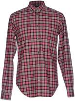 Marc by Marc Jacobs Shirts - Item 38634622