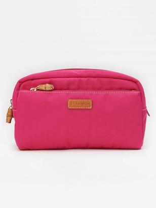 J.Mclaughlin Bundle Cosmetic Bag