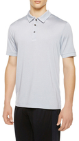 La Perla Way Polo Shirt