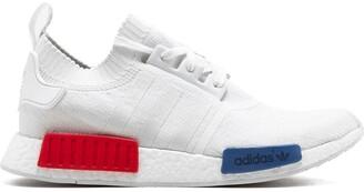 adidas NMD Runner sneakers