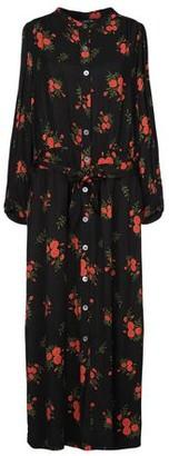 soeur 3/4 length dress