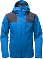 The North Face Men's Maching Gore-Tex® Snow Jacket