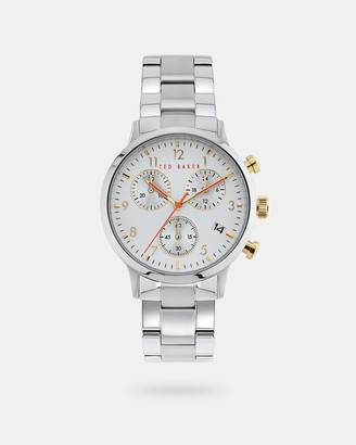 Ted Baker COSMOA Stainless steel bracelet watch