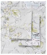 Belle Epoque Marigold Sheet Set