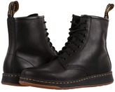 Dr. Martens Newton 8-Eye Boot Lace-up Boots