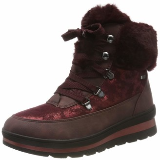 Caprice Women's Holy Snow Boots
