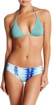 Issa de' mar Issa de Mar Sorrento Reversible Bikini Bottom