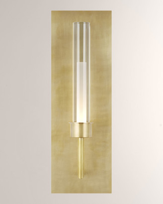 Tech Lighting Linger Wall Sconce