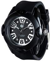 Tendence Men's Watch 2013054