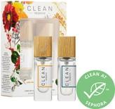 Clean Reserve CLEAN RESERVE - Reserve - Mini Solar Bloom & Rain Duo