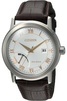 Citizen AW7020-00A Dress