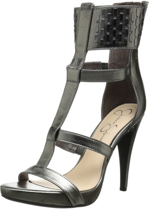 Jessica Simpson Women's Celsus
