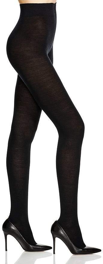 0dc74fd417c70 Merino Wool Tights - ShopStyle