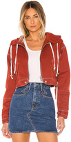 Tularosa The Mimi Jacket
