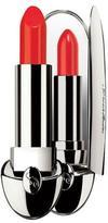 Guerlain Le Rouge Lipstick