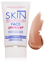 Miracle Skin Transformer Face Spotlight SPF 20
