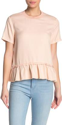 Love Moschino Blusa Blouse
