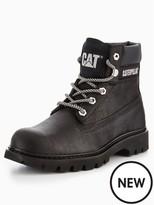 CAT Lyric Boot