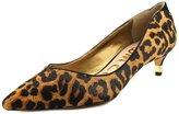 Sam Edelman Laura Women US 6.5 Multi Color Heels