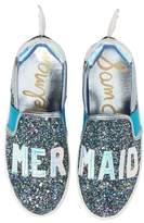 Sam Edelman Blane Mermaid Sneaker