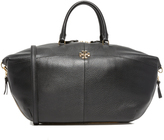 Tory Burch Ivy Slouchy Satchel