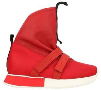 ARTSELAB High-tops & sneakers