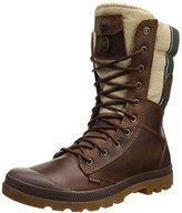 Palladium Men's Tactical Plus Snow Boot