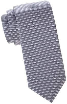 Brioni Silk Jacquard Tie