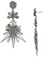 Kendra Scott Isadora Drop Earrings