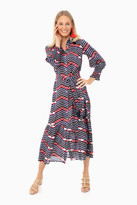 Figue Indiana Dress