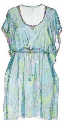 Flavia Padovan PADOVAN Short dress