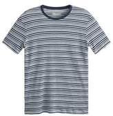 100% Linen T-Shirt