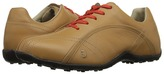 Foot Joy FootJoy - Casual Collection Women's Golf Shoes