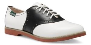 Eastland Shoe Eastland Women's Sadie Oxford Flats Women's Shoes