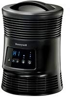 Honeywell 360 Degree Digital Surround Fan Forced Heater